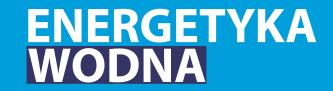 energetyka-logo