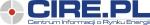 Kopia logo_cire_www_