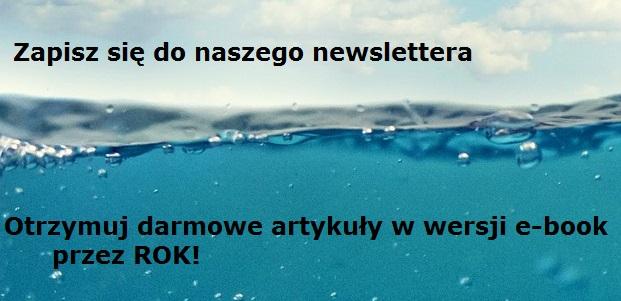 banner_maly_podklad