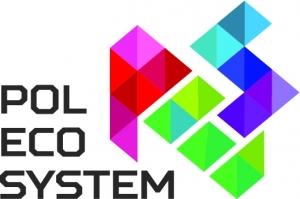 POL-ECO SYSTEM Międzynarodowe Targi Ochrony Środowiska