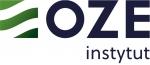 logo Instytut OZE